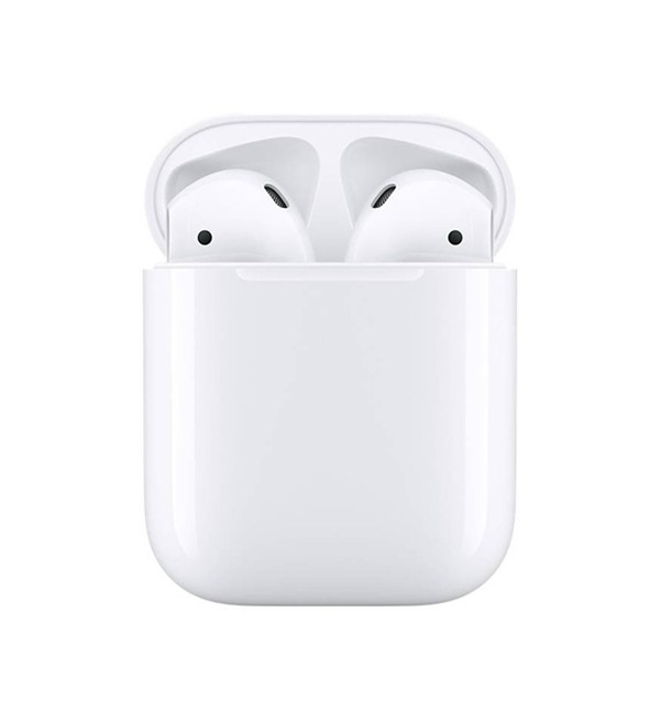 Airpods_WeFix_2