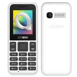 Alcatel_WeFix