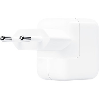 Apple_Thuislader_Adapter_WeFix