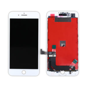 Apple_iPhone_7_Plus_2_White_Scherm_WeFix