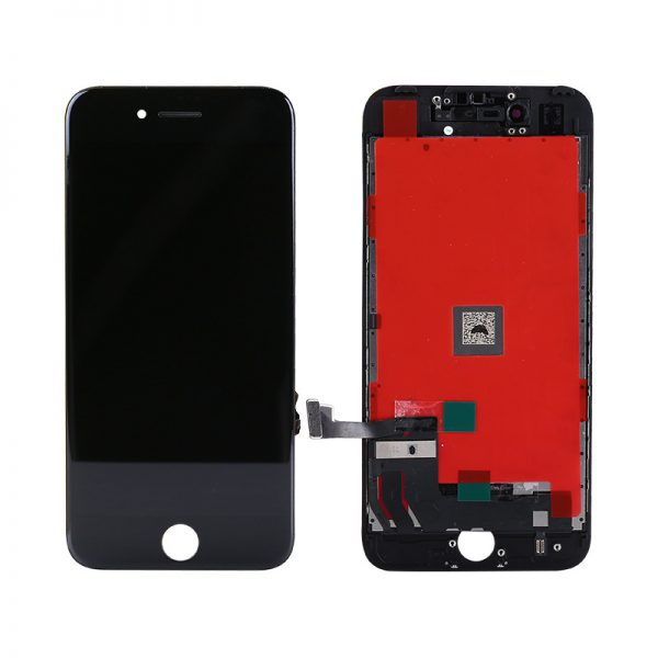 Apple_iPhone_7_Scherm_Black_OEM_Kwaliteit_2_WeFix