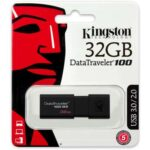 Kingston_Adapter_USB_32GB_Kaart_WeFix