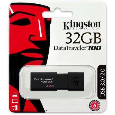 Kingston_Adapter_USB_32GB_Kaart_WeFix