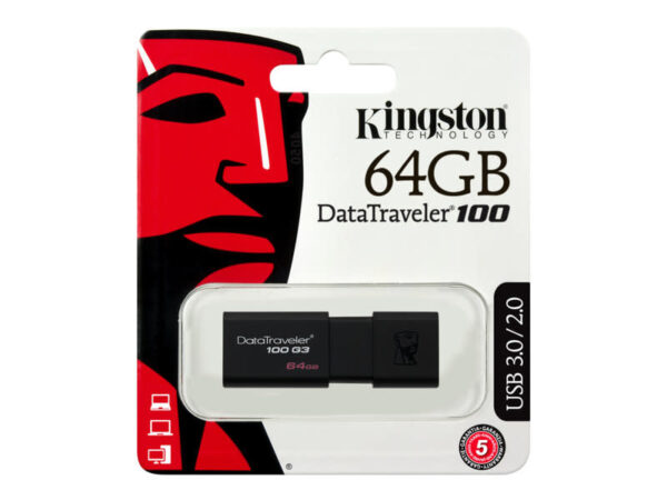 Kingston_Adapter_USB_64GB_Kaart_WeFix