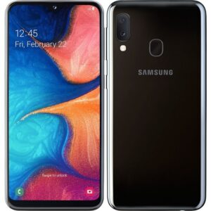 Samsung_Galaxy_WeFix