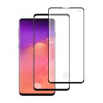 Samsung Glasplaat WeFix