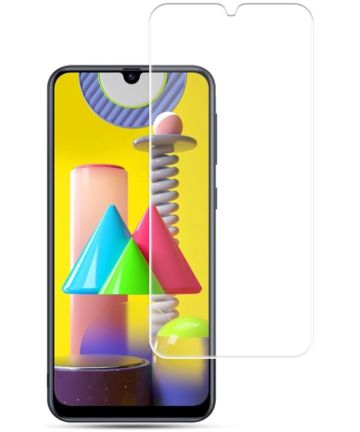 Samsung_Tem_WeFix