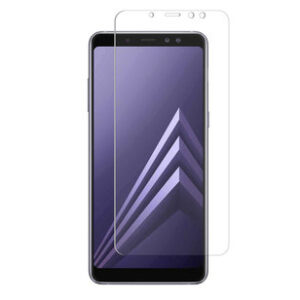 Tempered_Glass_WeFix_1