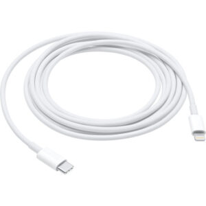 USBC_Lightning_Cable_WeFix