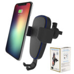 Wireless Mobile Phone Holder WeFix