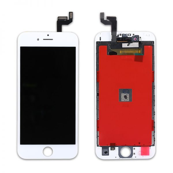 Apple_iPhone_6S_Touch_Display_2_OEM_WeFix