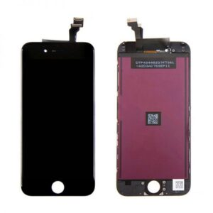 Apple_iPhone_6_Touch_Display_2_WeFix