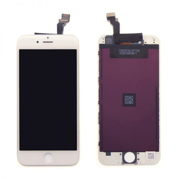 Apple_iPhone_6_Touch_Display_Wit_2_OEM_WeFix