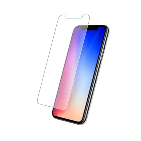 iPhone_X_Tempered_WeFix