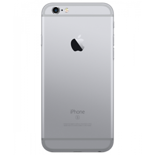 iphone-6-grey