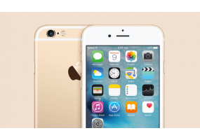 iphone-6s-goud-small