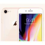 iphone-8-gold-small