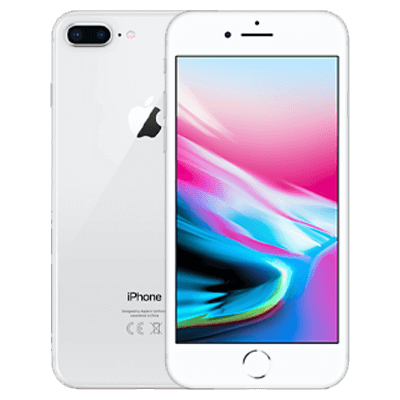 iphone-8-plus_1_1
