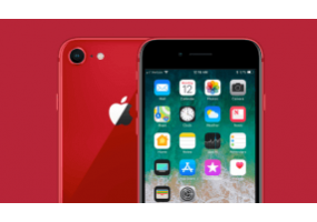iphone-8-red-small_1