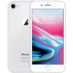 iphone-8-silver-base_1