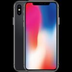 iphone-x-space-grey_1