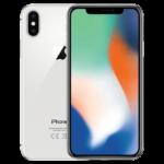 iphone-x_1_1
