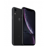 iphone-xr-black-select-201809_1