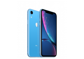 iphone-xr-blue-select-201809_1