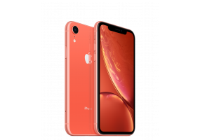 iphone-xr-coral-select-201809_1