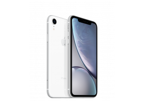 iphone-xr-white-select-201809_1