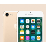 iphone_7_gold_3