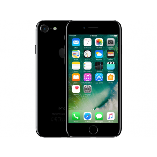 iphone_7_jet_black_1