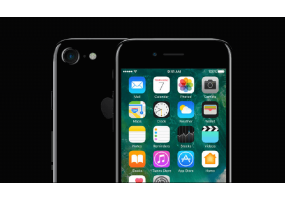 iphone_7_jet_black_small_3