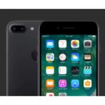 iphone_7_plus_black_small_1