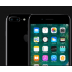 iphone_7_plus_jet_black_small_1
