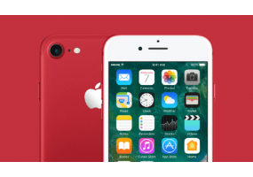 iphone_7_red_2