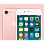 iphone_7_rosegold_2