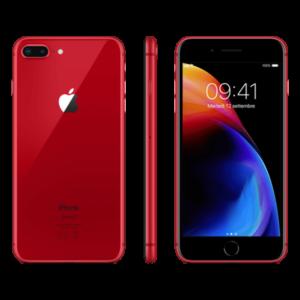 refurbished-iphone-8-plus-red-multi_600x600_adaptiveResize_16777215