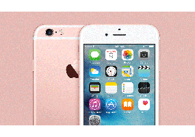 iphone-6-rose-goud-achtergrond-2_1