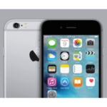 iphone 6s zwart small