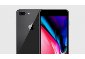 iphone-8-plus-space-grey-small_1