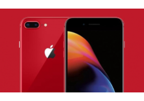 iphone-8-red-small_3