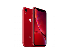 iphone-xr-red-select-201809_1