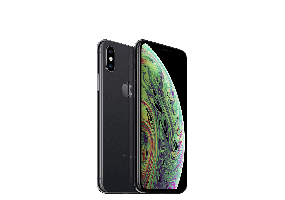 iphone-xs-space_2